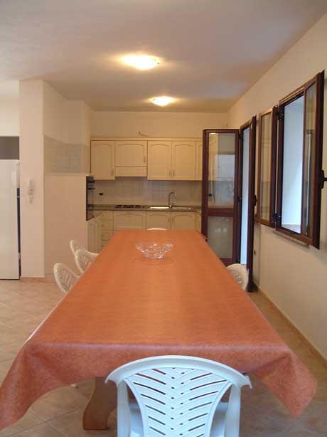 Appartamenti Sardegna Affitto